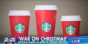 fox_and_friends_first_-war_on_christmas_starbucks